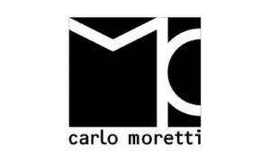 Carlo Moretti