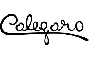 Calegaro