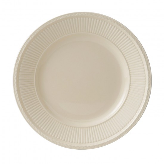 wedgwood-edme-plate-032677415405