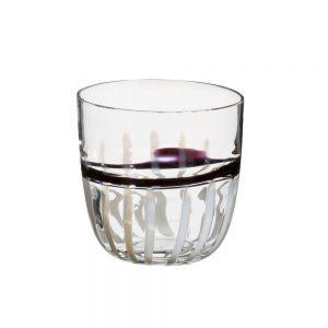 Bicchieri I Diversi