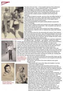 dabbene_history2