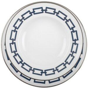 Ginori - Dinnerware