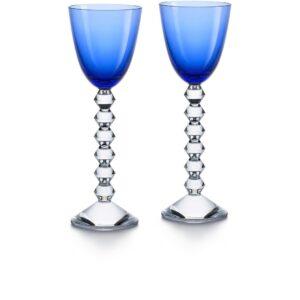 Vega Martini