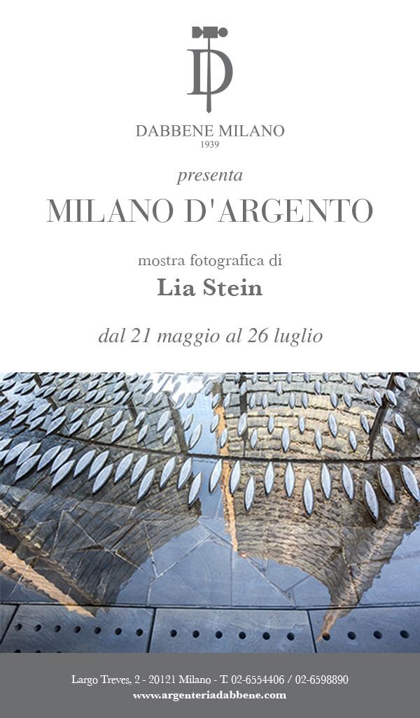 Milano d'Argento