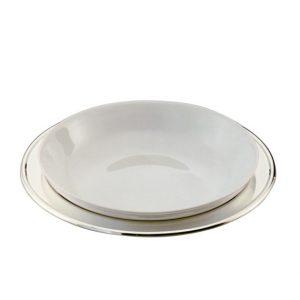 Dish Holders