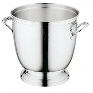 Champagne adn Ice buckets
