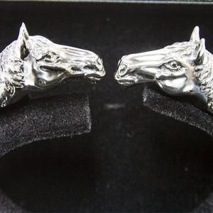 Braccialetto in argento