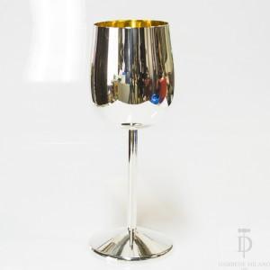 Bicchiere Acqua – Vino