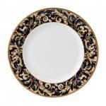 wedgwood-cornucopia-plate-032677369050_2