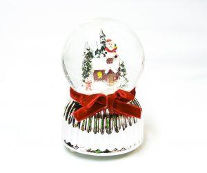 carillon_natalizio