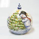 sfera_natale_ceramica