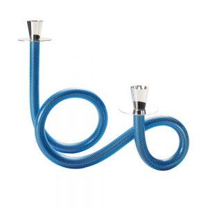 Mult T8 PVC