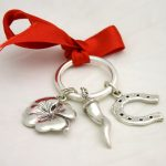 porta_chiavi_3_amuleti