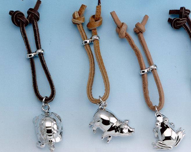 porta_chiavi_animali