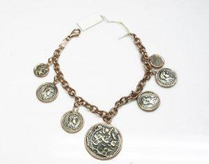 bracciale_monete