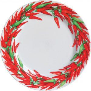 Rosso Peperoni