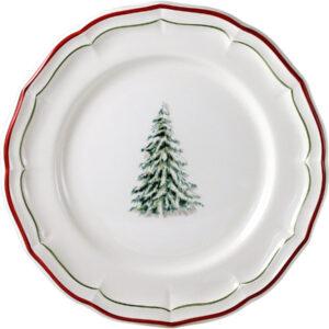 Filet Natale