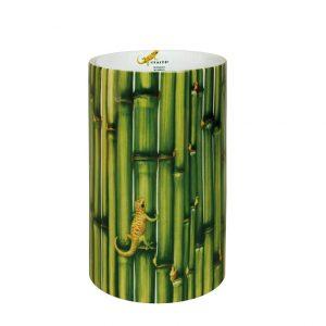 Vaso Bamboo