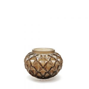 Vase Languedoc (Small)