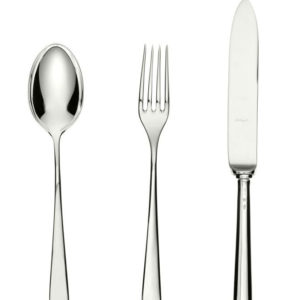 Cutlery for Babies