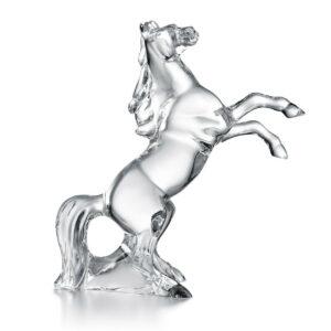 Cavallo Marengo