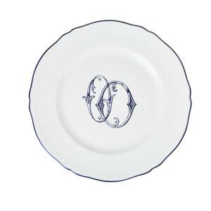Corona Monogram