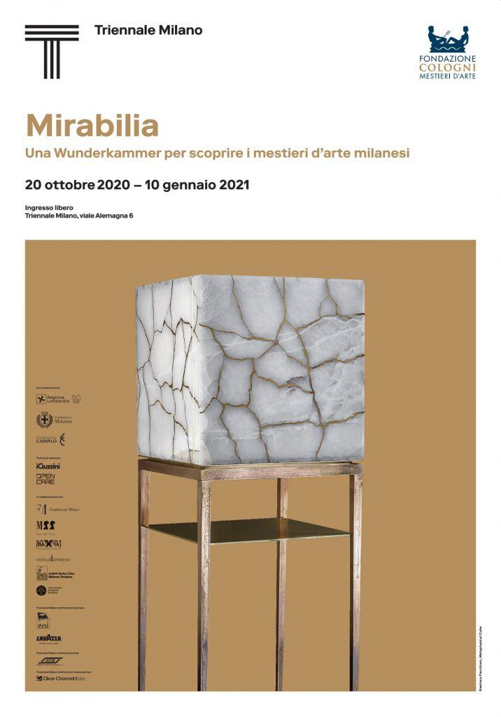 mirabilia-triennale