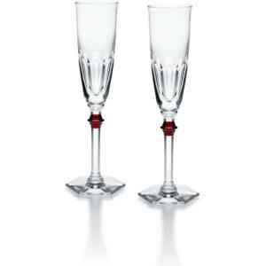 Flûte e coppe da champagne