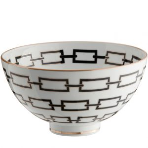Centerpiecez and Bowls