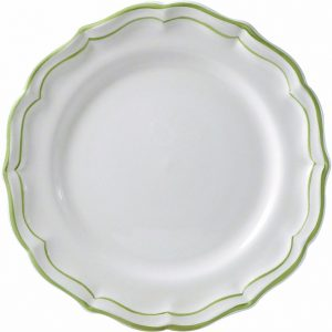 Filet Vert