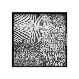 Tray Wild Spirit Texture