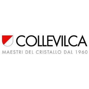 ColleVilca
